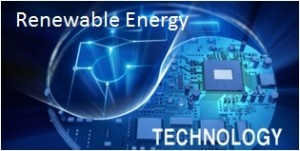 Renewable energy Techology