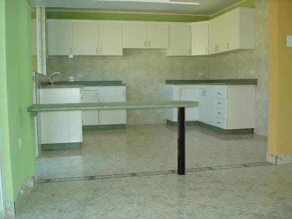 mueble cocina1