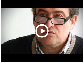 video massimo1