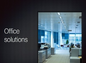 LED Office Solutions